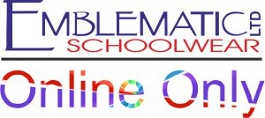 Online Only Schools