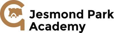 Jesmond Park Academy