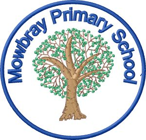 Mowbray Primary School