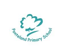 Ponteland Primary School (LINK)