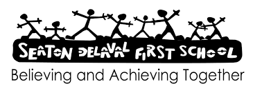 Seaton Delaval First School (LINK)