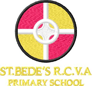 St Bede's R.C.V.A Primary School