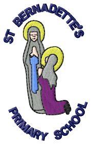St Bernadettes RC Primary School