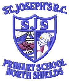 St Joseph's RC Primary School (North Sheilds)