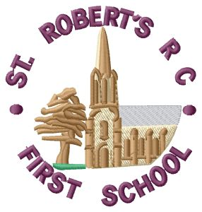 St Robert's R.C. First School