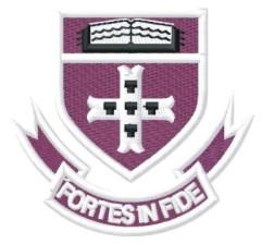 St Bede's School & Sixth Form (EMB)