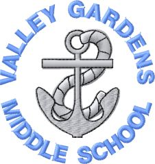 Valley Gardens Middle