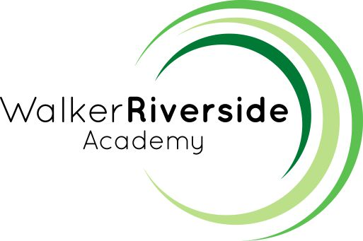 Walker Riverside Academy