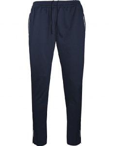 Navy PE Track Pants (APT885)