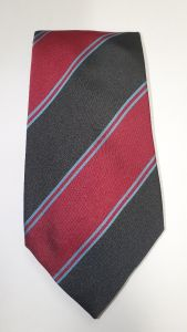 St Thomas More Catholic School (Blaydon) (SIXTH FORM) Tie