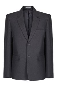 Boys Graphite Grey Blazer - for Norham High School