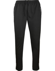 Black Training Pants - for Oxclose Community Academy