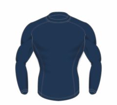 PE Base Layer - for Dr Thomlinson CofE Middle School