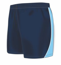 PE Shorts - for Dr Thomlinson CofE Middle School