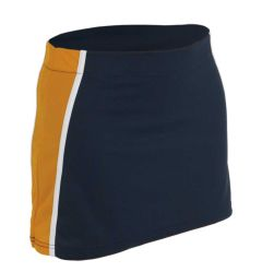 PE Skort - Printed With Pupil Initials - for Gosforth Central Middle School  *ONLINE ORDER ONLY*