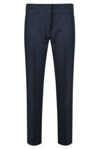 Girls Graphite Trousers (GTP)