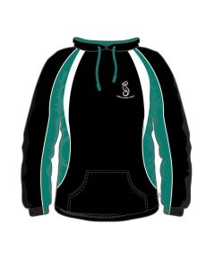 Hoody - Newcastle High School for Girls