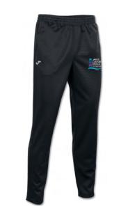 Joma Interlock PE Track Pants - Embroidered James Calvert Spence College Logo