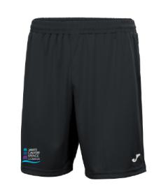 Joma Nobel PE Shorts - Embroidered James Calvert Spence College Logo