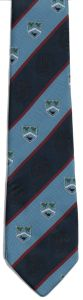 St Thomas More Catholic School (Blaydon) (Years 7-11 Only) Tie