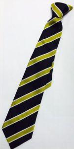 Blyth Academy Tie (Yrs 7-10 Only)