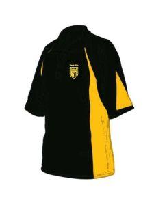 P.E. Polo Shirt - Parkside Academy (Compulsory)