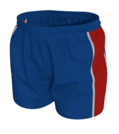 PE Shorts - for Hadrian Park Primary School