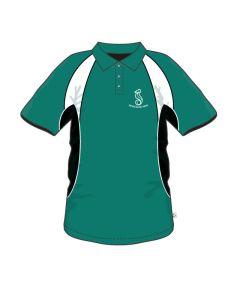 Polo Shirt - Junior - Newcastle High School for Girls