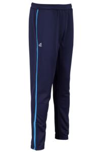 Navy/Cyclone Akoa Pro Track Pants (PTP)