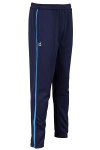 Navy/Cyclone Track Pants (PTP) - for Teesdale School