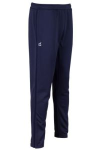 Navy/Navy Akoa Pro Track Pants (PTP)