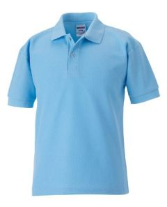 Sky Polo (No Logo)