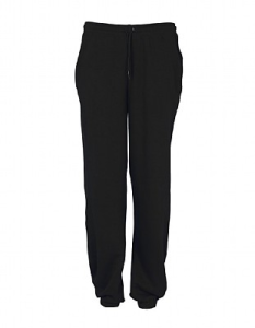 Temporary unavailable, PE Jogging Pants (Optional) - Embroidered with Hadrian Park Primary School Logo