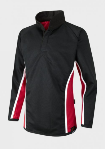Reversible Rugby Shirt (PE) for King Edward VI School