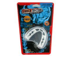 Shock Doctor Gum Shield - YOUTH AGE 10-