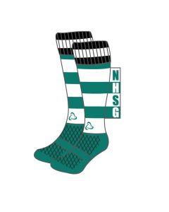 Socks - Newcastle High School for Girls