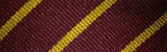 Seaton Sluice Middle School Tie