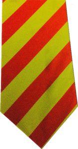 St Bede's Catholic Primary School Tie