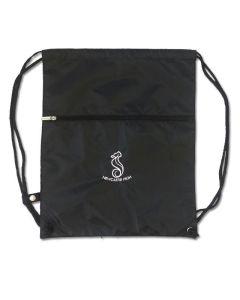 Swim Bag - Newcastle High School for Girls