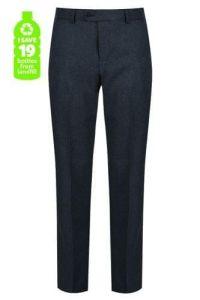 Boys Graphite Trousers (TPT)