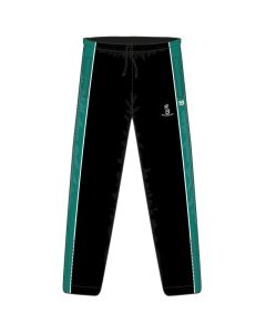 Tracksuit Bottoms Ladies Fit - Newcastle High School for Girls