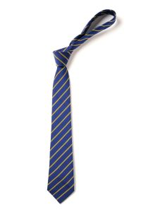 (Year 5 & 6 Only) School Tie for Meadowdale Academy
