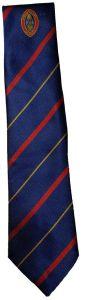 School Tie for Wolsingham School