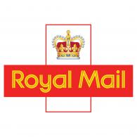 Royal Mail Free Returns